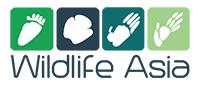 Wildlife Asia Logo