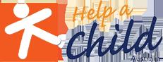 Help a Child Australia Logo