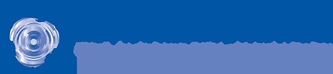 Dolphin Research Australia Logo