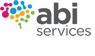 ABI Services Logo